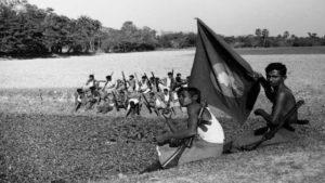 বাংলাদেশের মুক্তিযুদ্ধভিত্তিক চলচ্চিত্র