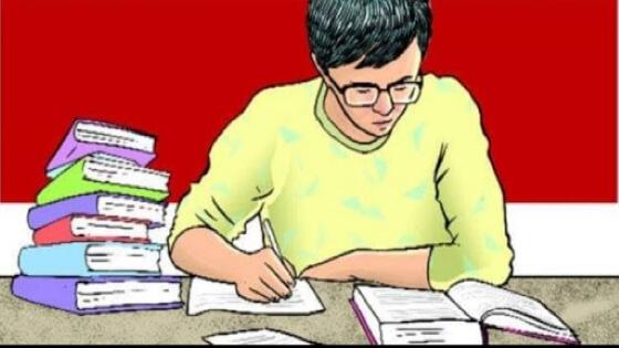 BCS Preliminary Preparation Book List