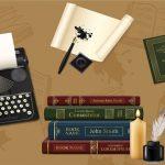 BCS English Literature